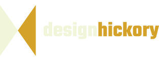 Design Hickory - Hickory, NC