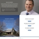 WordPress Website Design - Halvorson Plastic Surgery