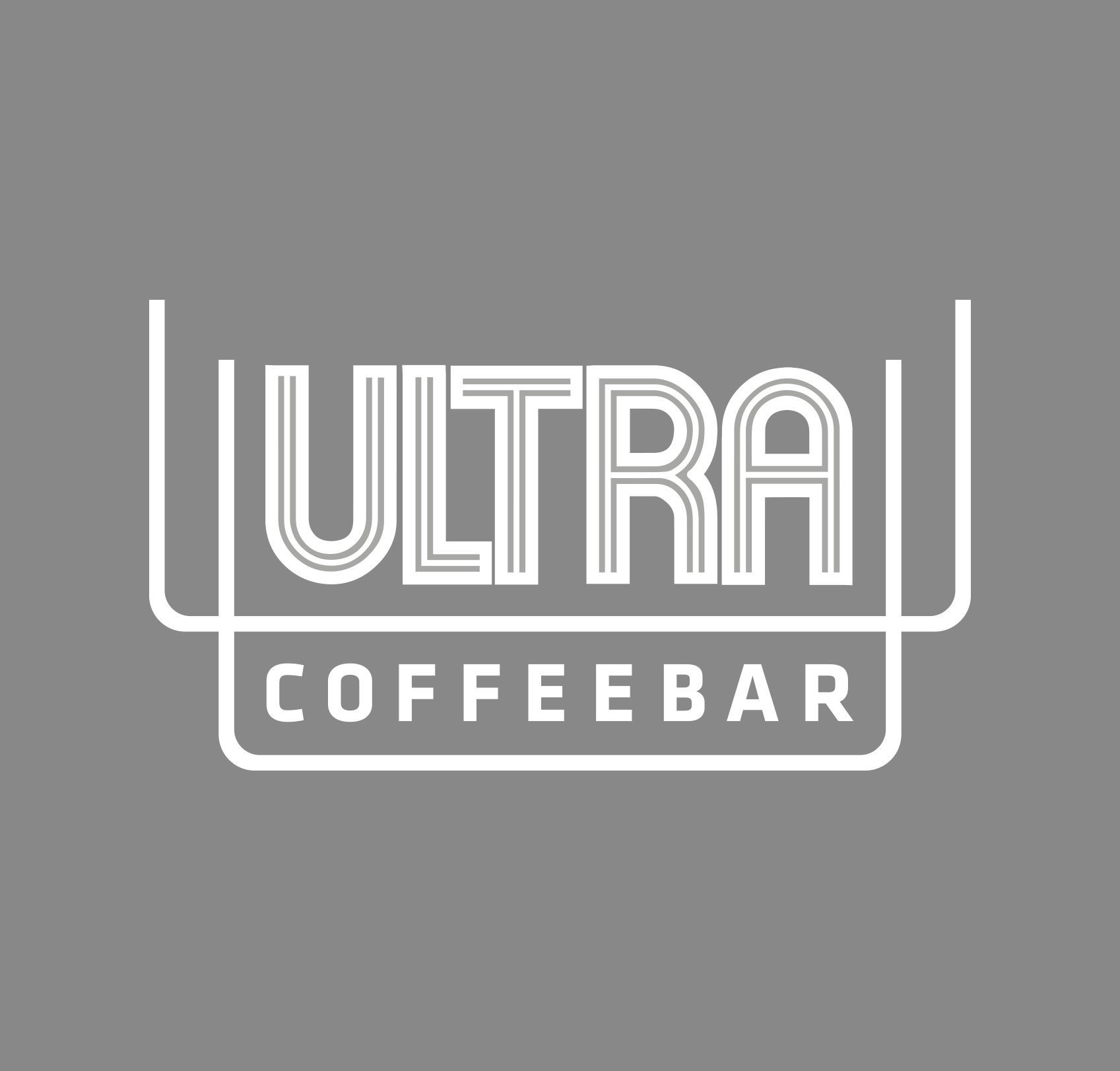 Final Mark - Ultra Coffeebar