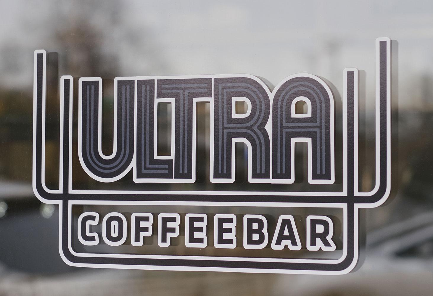Ultra Coffeebar Asheville NC(5)