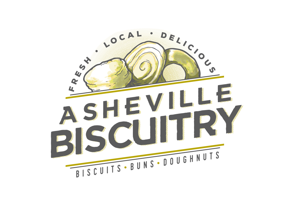 Asheville Biscuitry Logo